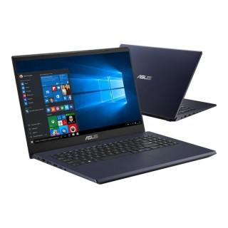 ASUS VivoBook Pro 15 (F571GD) Star Gray