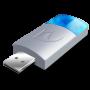 USB fləş-yaddaş