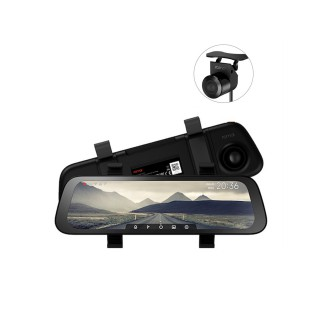 70mai Rearview Dash Cam Wide+ arxa 70MAI HD kamera