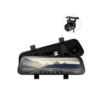 Bakıda 70mai Rearview Dash Cam Wide  videoreqistratoru ucuz və sərfəli qiymətə almaq
