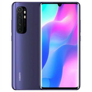 Xiaomi Mi Note 10 Lite (6Gb/128Gb)