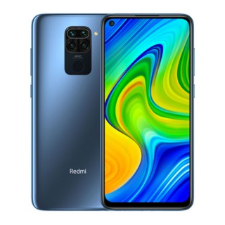 Xiaomi Redmi Note 9 (4Gb/128Gb)