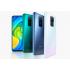 Xiaomi Redmi Note 9 telefonların satışı və servis. Bütün telefonlar qeydiyyatlıdır və 1 il zəmanət verilir