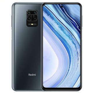 Xiaomi Redmi Note 9S (4GB/64GB)