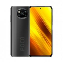 Xiaomi POCO X3 (6GB/128GB)