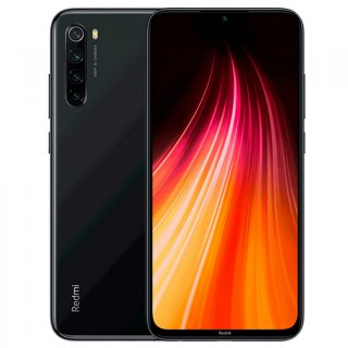 Xiaomi Redmi Note 8 (4Gb/64Gb)