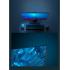 Xiaomi monitorların satışı. Bütün xiaomi məhsullara 1 il zəmanət verilir